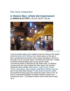 new-haven-independent-marvel-in-the-barn-copy